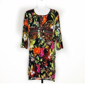 Anthropologie Dress-i7